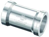 Адаптер FSA B3119 73мм для установки кареток BSA в раму PF30