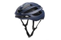 Шлем Green Cycle ROCX размер 54-58см темно-синий мат