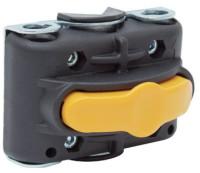 Адаптер Bellelli Multifix универсальный для крепления к раме