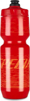 ВЕЛ Фляга PURIST MFLO BTL SBC RED/ORG OVERRUN 26 OZ (44219-2631)
