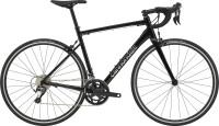 """Велосипед 28"""" Cannondale CAAD Optimo 2 рама - 51см/54см/56см/58см2021 BPL"""