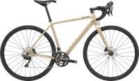 "Велосипед 28"" Cannondale TOPSTONE 105 2020 QSD"