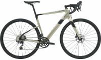 "Велосипед 28"" Cannondale TOPSTONE Carbon 4 рама - XL 2021 CHP"