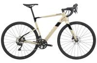 """Велосипед 28"""" Cannondale TOPSTONE Carbon 105 2020 QSD"""