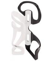 Держатель фляги Cannondale NYLON SSR (под правую руку) черный-белый