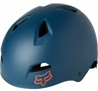 Вело шлем FOX FLIGHT SPORT HELMET [Dark Indigo]