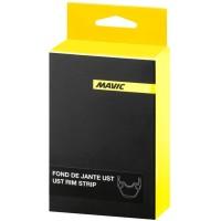 Ободная лента Mavic UST Tape 23мм для шоссейных бескамерных ободов 19-22мм