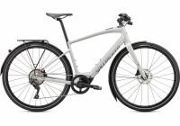ВЕЛ Велосипед VADO SL 4.0 EQ  DOVGRY/ACDLAVA/CSTBLK XL (93920-5305)