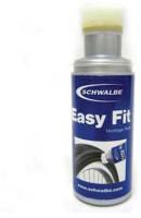 Жидкость Schwalbe Easy Fit для монтажа шин 50мл