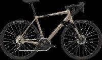 """Велосипед 28"""" Cannondale SYNAPSE Tiagra рама - 51см 2021 MTG"""