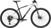 """Велосипед 29"""" Cannondale F-SI Carbon 5 рама - M/L/XL 2021 CAS"""