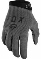 Вело перчатки FOX RANGER GLOVE [Pewter], XL (11)