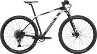 "Велосипед 29"" Cannondale F-SI Carbon 4 2020 GRA"