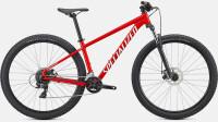 Велосипед ROCKHOPPER 27.5 FLORED/WHT M 91120-7003