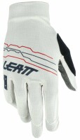 Вело перчатки LEATT Glove MTB 1.0 [Steel], L (10)
