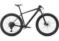 Велосипед EPIC HT EXPERT CARBON 29 XL