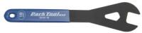 Ключ конусный Park Tool 18mm