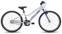 "Велосипед 24"" Apollo Neo 3i girls синий/розовый 2018"