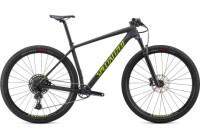 Велосипед EPIC HT COMP CARBON 29  M