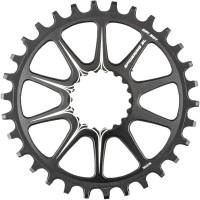 MTB звезда SL 32T (32 зуба) Cannondale X-SYNC Ai (CU4041AI32)