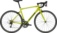 """Велосипед 28"""" Cannondale CAAD Optimo 3 рама - 51см/54см/56см/58см 2021 HLT"""
