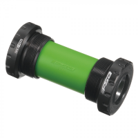 Каретка FSA 200-1869 MEGA EXO BB ROAD для устновки шатунов M/Exo modular в рамы BSA