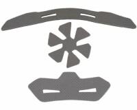ВЕЛ зп підкладка шолома PADSET COVERT S (6052-0452)
