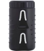 Фляга-кег Fabric CAGELESS TOOL KEG BOTTLE для инструмента, BKB (черная)