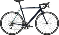 "Велосипед 28"" Cannondale CAAD Optimo Sora 2020 MDN"
