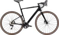"""Велосипед 28"""" Cannondale TOPSTONE Carbon 105 2020 BPL"""