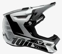 Вело шлем Ride 100% AIRCRAFT COMPOSITE Helmet [Calypso], L