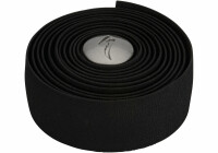 ВЕЛ Обмотка на кермо S-WRAP ROUBAIX BAR TAPE BLK (2558-2024)