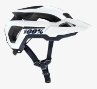 Вело шлем Ride 100% ALTEC Helmet [White], L/XL