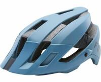 Вело шлем FOX FLUX HELMET [SLT BLUE], L/XL