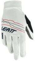 Вело перчатки LEATT Glove MTB 1.0 [Steel], M (9)