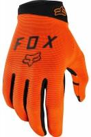 Вело перчатки FOX RANGER GLOVE [Blood Orange], XXL (12)
