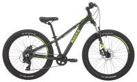 Велосипед 24'' Pride Rocco 4.1 хаки 2018