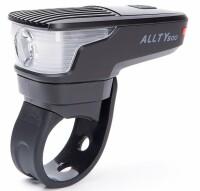 Вело фара Magicshine Allty 500 USB