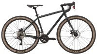 "Велосипед 29"" Pride ROCX DIRT Tour зелёный 2020"