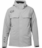 Куртка FOX REDPLATE FLEXAIR JACKET [GREY], M