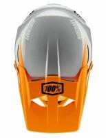 Вело шлем Ride 100% AIRCRAFT COMPOSITE Helmet [Ibiza], L