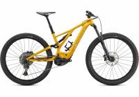 Велосипед SPECIALIZED LEVO 29 NB BRSYYEL M 2021 (95221-7303)
