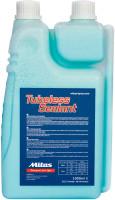 Жидкость антипрокольная MITAS (RUBENA) SEALANT-LIQUIDE 1л