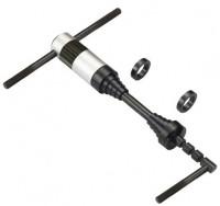 Инструмент ICE TOOLZ E145 д/запрессовки рулевых чашек