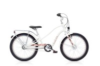 "Велосипед 20"" Electra Sprocket 3i girls WH"