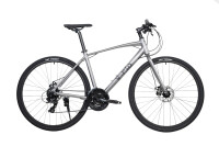 ВЕЛ Велосипед(Vento) SKAI Dark Grey Gloss 15/S