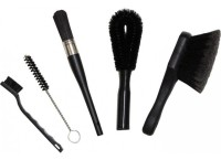 Набор Finish Line Easy-Pro Brush Set 5 щёток для чистки велосипеда