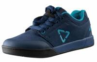 Вело обувь LEATT Shoe DBX 2.0 Flat [Inked], 8.5