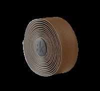 Обмотка руля Fizik SUPERLIGHT CLASSIC, Microtex 2 мм, honey (медовая)