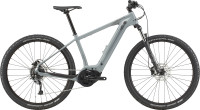 "Велосипед 29"" Cannondale TRAIL Neo 3 2020 SGY"
